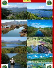 المناطق السياحية تزورونها مع برامجنا (14)