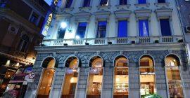 فندق أسترا (11)