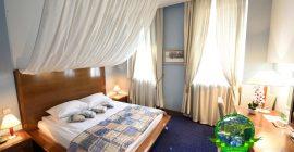 فندق أسترا (3)