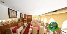 فندق أسترا (4)