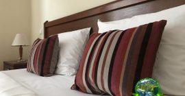 فندق أسترا (6)
