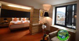 فندق أوروبا (12)