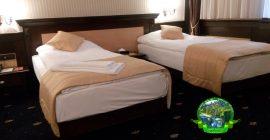 فندق أوروبا (16)