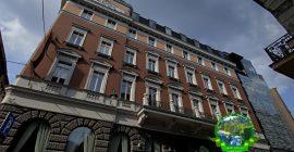 فندق أوروبا (6)