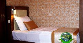 فندق إليجانس (4)