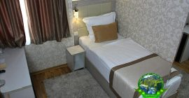 فندق إليجانس (5)