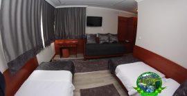 فندق البوسنة 1 (10)