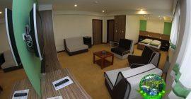 فندق البوسنة 1 (11)