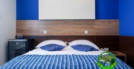 فندق البوسنة 1 (12)
