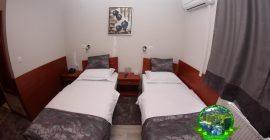 فندق البوسنة 1 (14)