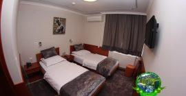 فندق البوسنة 1 (15)