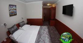 فندق البوسنة 1 (16)
