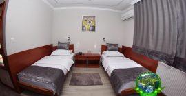 فندق البوسنة 1 (17)