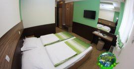 فندق البوسنة 1 (18)