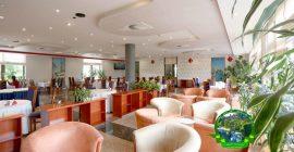 فندق البوسنة 1 (2)