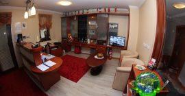 فندق البوسنة 1 (5)