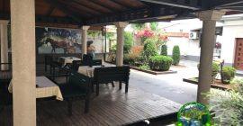 فندق البوسنة 1 (7)