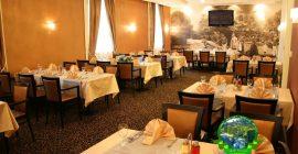 فندق المجر (3)
