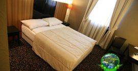 فندق المجر (4)