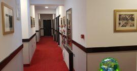 فندق الهرسك (14)