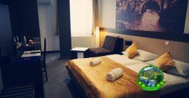 فندق الهرسك (2)