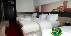 فندق الهرسك (5)