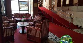 فندق بارك (6)