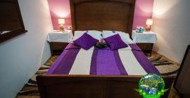 فندق بافيليون (7)