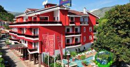 فندق بيفاندا (1)