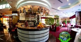 فندق بيفاندا (10)