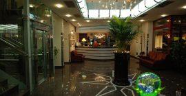 فندق بيفاندا (11)