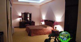 فندق بيفاندا (12)