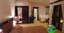 فندق بيفاندا (14)