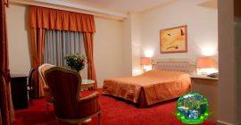 فندق بيفاندا (15)