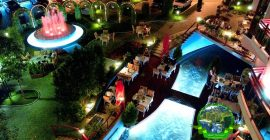 فندق بيفاندا (16)