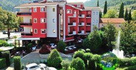 فندق بيفاندا (2)
