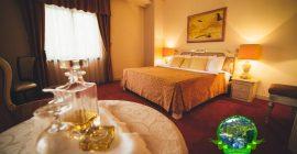 فندق بيفاندا (3)