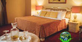 فندق بيفاندا (4)