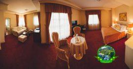 فندق بيفاندا (5)