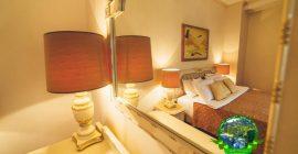 فندق بيفاندا (6)