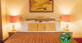 فندق بيفاندا (8)