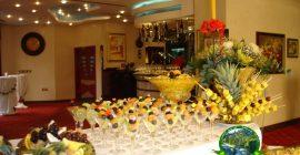 فندق بيفاندا (9)