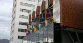 فندق دوبروفنيك (1)