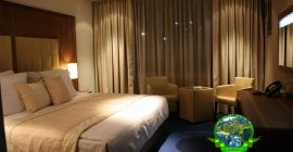 فندق دوبروفنيك (12)
