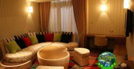 فندق دوبروفنيك (14)