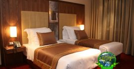فندق دوبروفنيك (3)