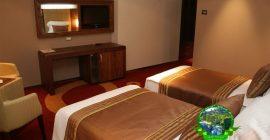 فندق دوبروفنيك (6)