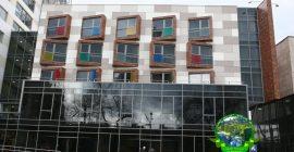 فندق دوبروفنيك (8)