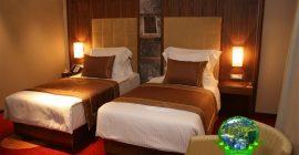 فندق دوبروفنيك (9)