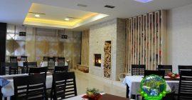 فندق غاردن سيتي كونييتش (11)